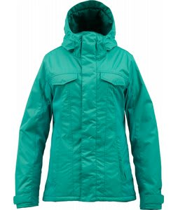 Burton TWC Sugartown Snowboard Jacket Dinero