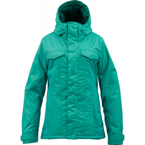 Burton TWC Sugartown Snowboard Jacket