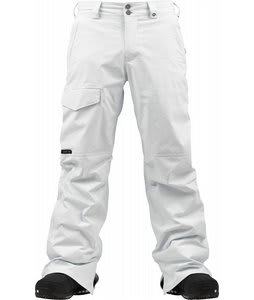 Burton TWC Throttle Snowboard Pants Graph