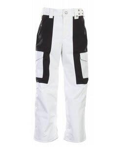 Burton TWC Transmission Snowboard Pants