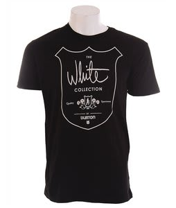 Burton TWC Icon T-Shirt