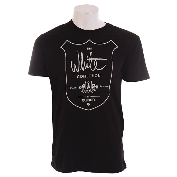 Burton TWC Icon T-Shirt