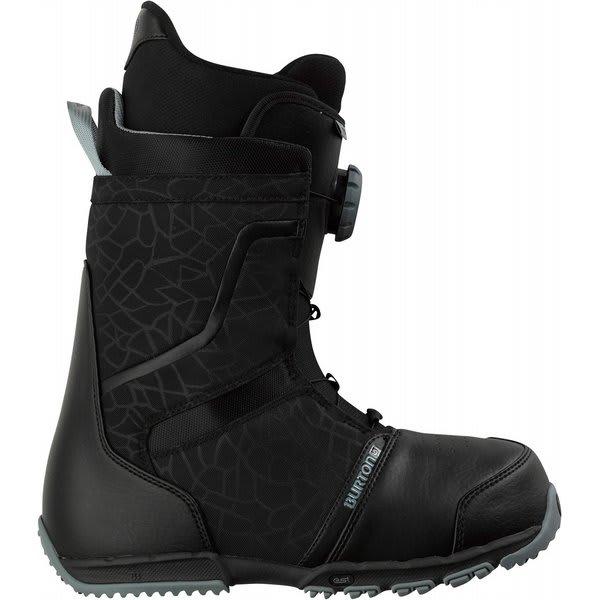 Burton Tyro Snowboard Boots