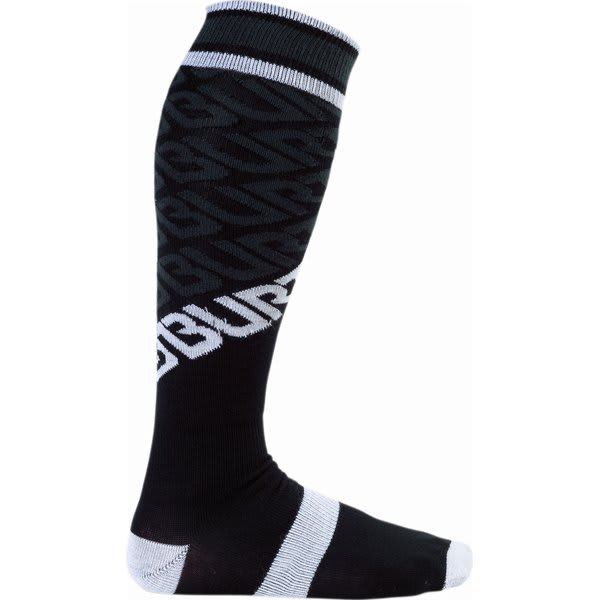 Burton Ultralight Socks