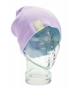 Burton Un Inc Glogetem Beanie Purple Haze