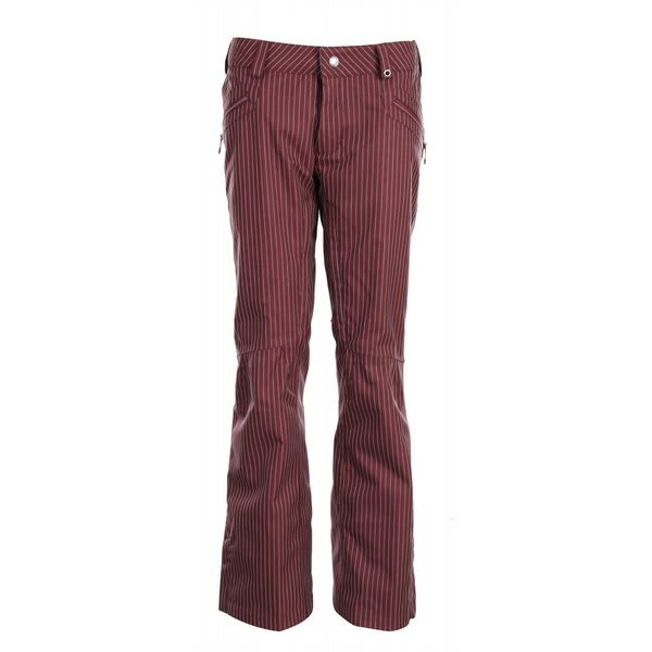 Burton Union Snowboard Pants
