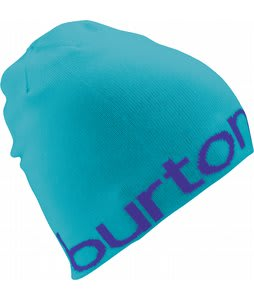 Burton Up On Lights Beanie Blue-Ray