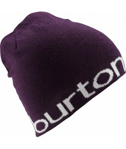 Burton Up On Lights Beanie Hex
