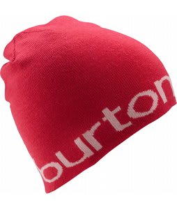 Burton Up On Lights Beanie Hot Streak