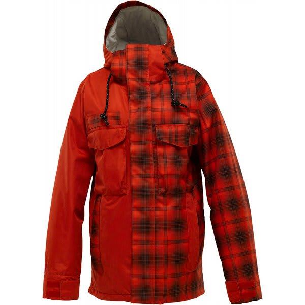 Burton Uptown Snowboard Jacket