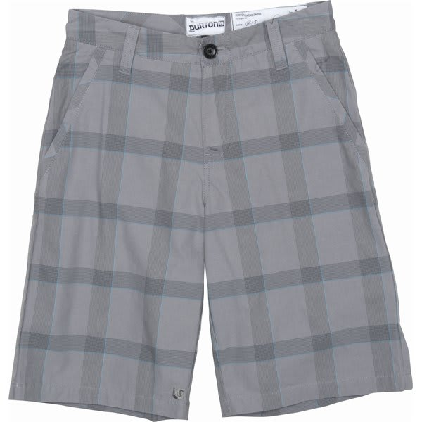 Burton Uptown Shorts