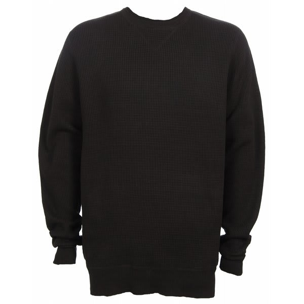 Burton Vaffler Crew Sweater