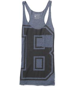 Burton Varsity Fashion Tank Top