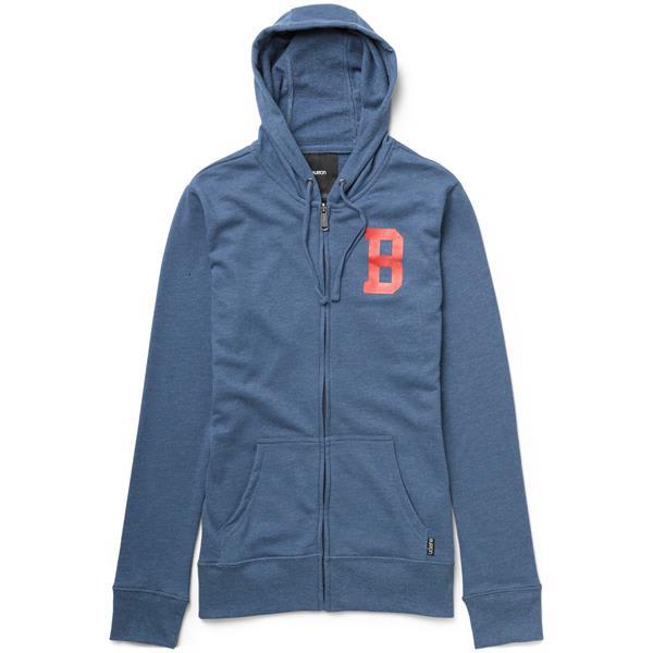 Burton Varsity Full-Zip Hoodie