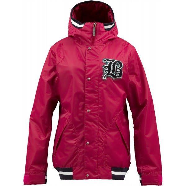 Burton Varsity Snowboard Jacket