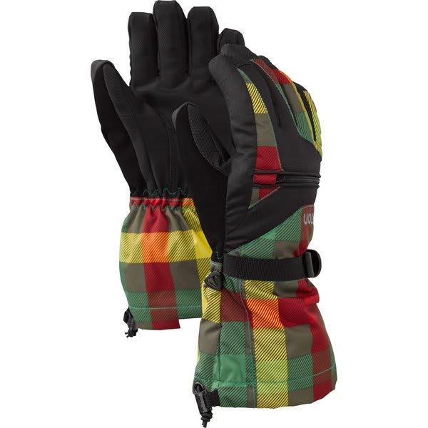 Burton Vent Gloves