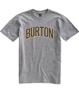 Burton Warm Up T-Shirt