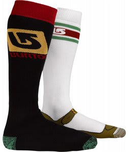 Burton Week End Socks
