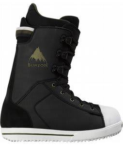 Burton Westford Snowboard Boots