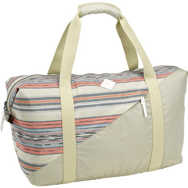 Burton Westrick Duffel Bag