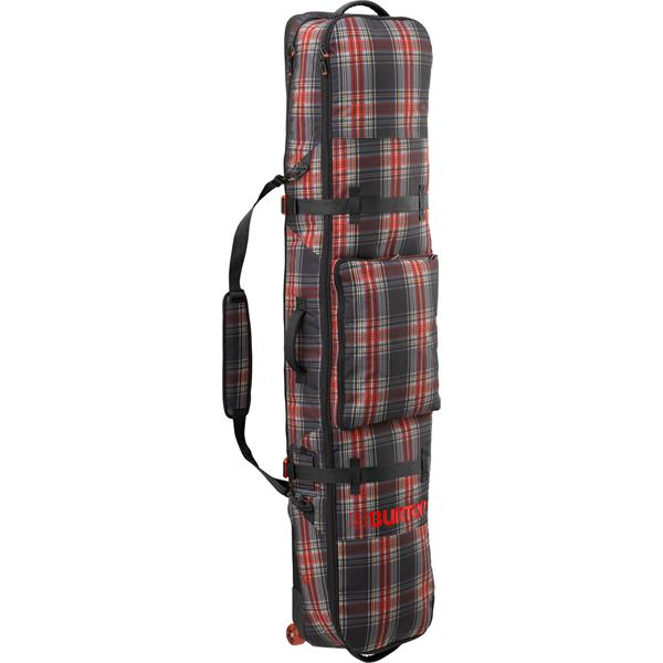 Burton Wheele Board Case Snowboard Bag