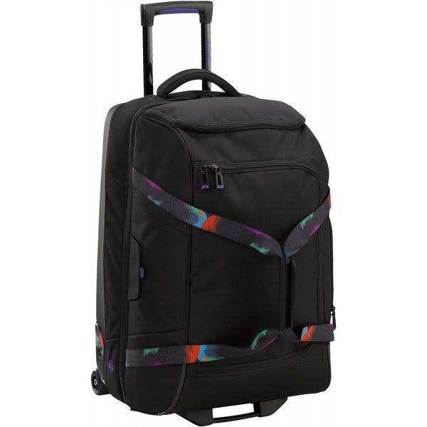Burton Wheelie Cargo Bag