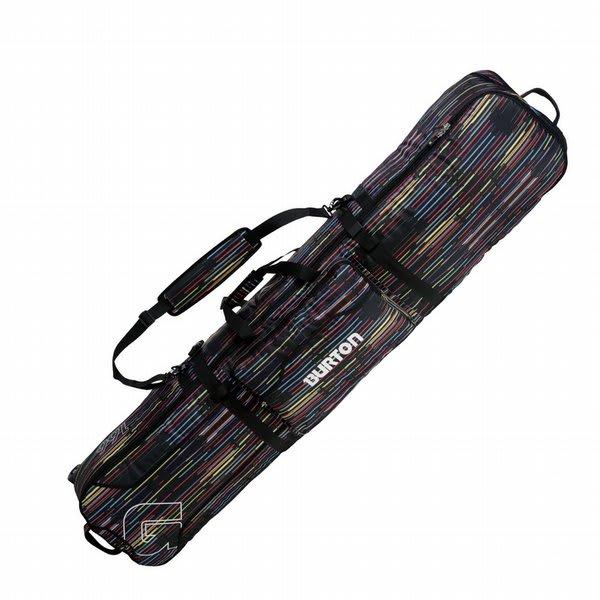 Burton Wheelie Snowboard Case