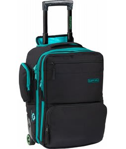 Burton Wheelie Flyer Travel Bag Big Foot