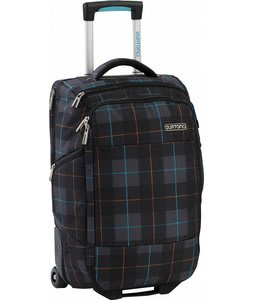 Burton Wheelie Overnight Travel Bag