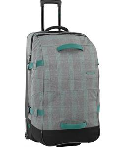 Burton Wheelie Sub Travel Bag 121L