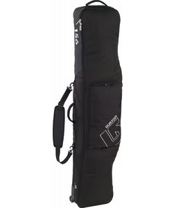 Burton Wheelie Gig Board Bag True Black 166