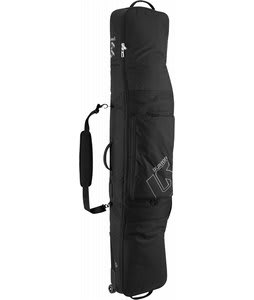 Burton Wheelie Gig Snowboard Bag True Black 181cm