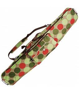 Burton Wheelie Gig Snowboard Bag