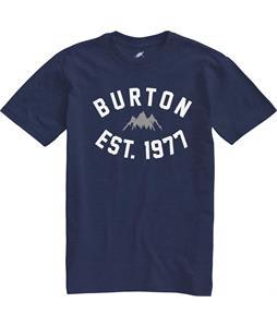 Burton Widowmaker Slim Fit T-Shirt