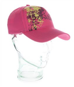 Burton Willow Cap Bubblegum