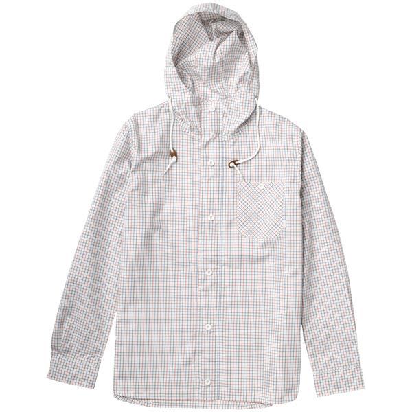 Burton Wind Shirt Windbreaker