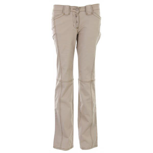 Burton Winterland Pants