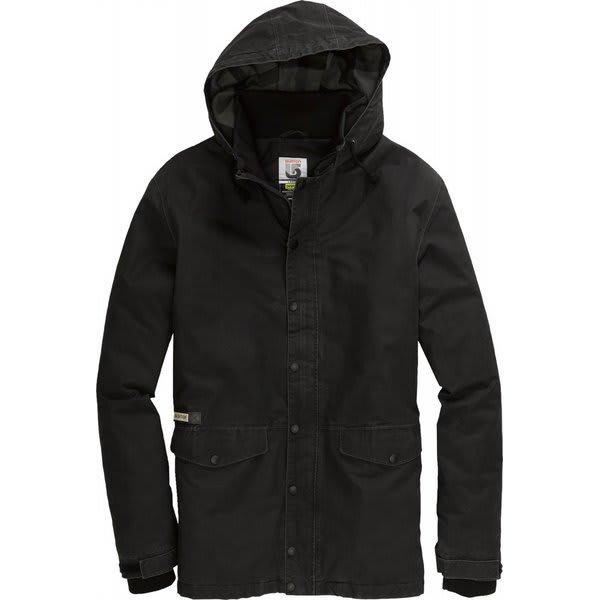Burton Wolf Jacket