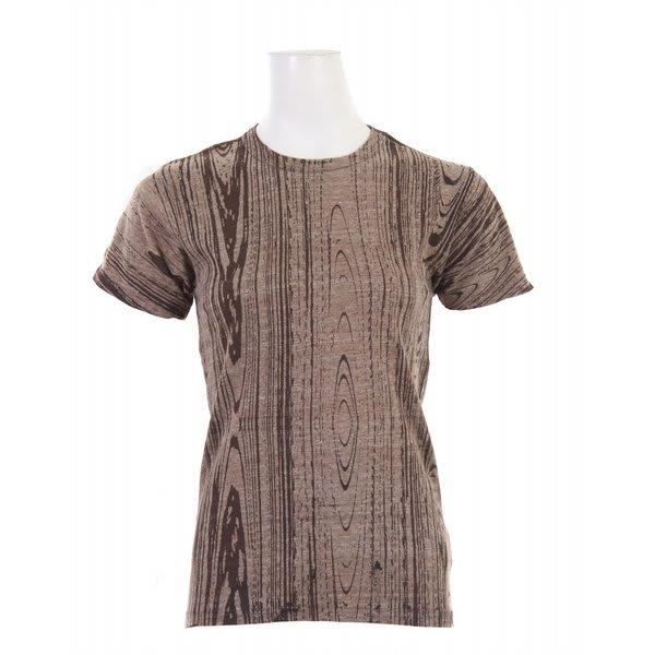Burton Woodstock T-Shirt