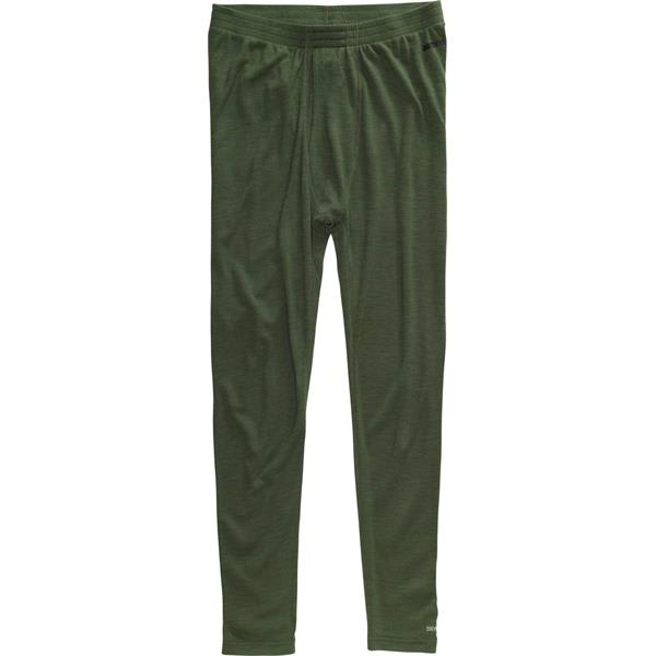 Burton Wool Baselayer Pants