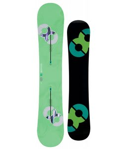 Burton X8 Snowboard 155