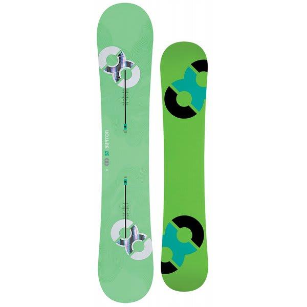Burton X8 Snowboard