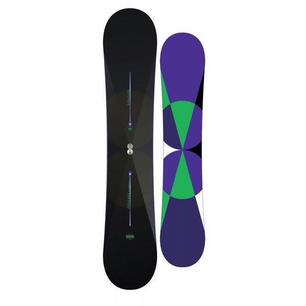 Burton X8 ICS Snowboard