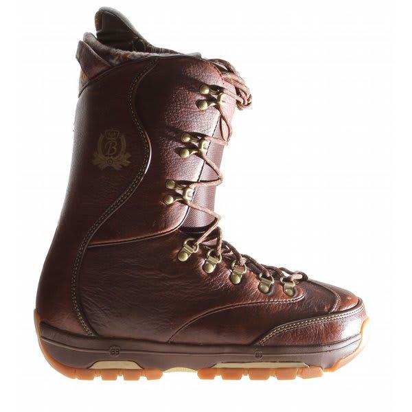 Burton XIII Snowboard Boots