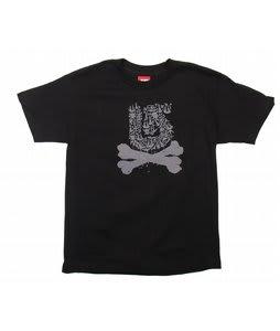 Burton Yar Matey T-Shirt