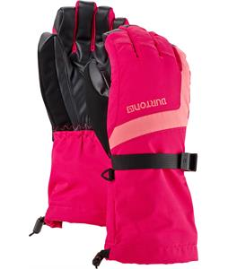 Burton Youth Grab Gloves