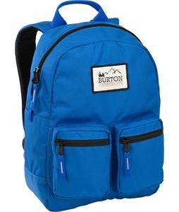 Burton Youth Gromlet Backpack Cobalt 15L
