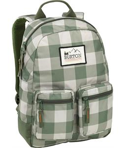 Burton Youth Gromlet 15L Backpack