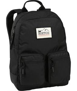 Burton Youth Gromlet Backpack True Black 15L