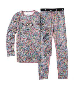 Burton Youth Lightweight Set Baselayer